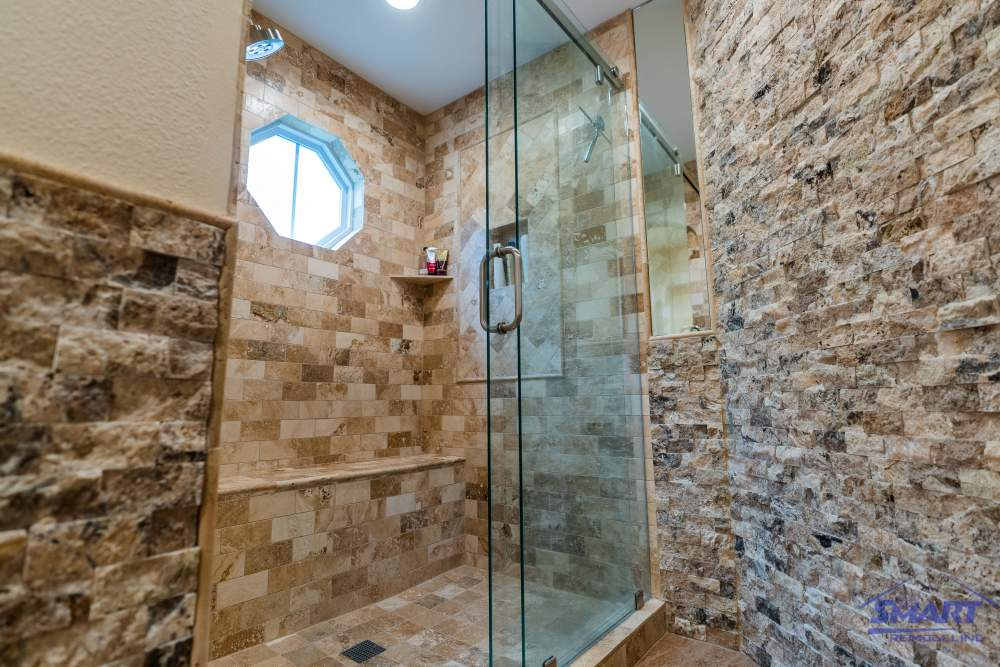 The Type of Tile You Choose Can Make or Break Your Remodeling