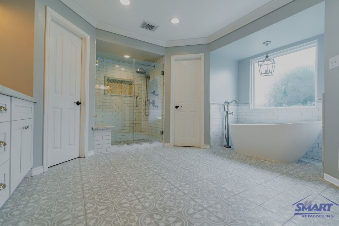 smartremodeling,-full-Bathroom-Remodeling