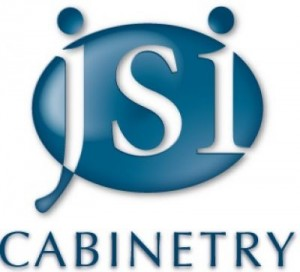 Jsicabinetry