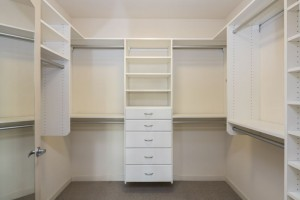 Closet,smartremodelingllc-local kitchen _ bath company-houston-Renovation ,Professional remodeling contractor,77055, 77056, 77024, 77079, 77002, 77003, 77004, 77047, , 77581, 77584, 77588, 77478,