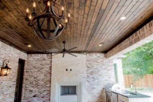 Emser Tile_Smart remodeling kitchen and bath-Renovation_Pearland-Friendswood-League City-tx-River Oaks-Clear lake- Local kitchen company-outdoor kitchen-Patio cover-pergola pat__1535400936_188.247.78.21