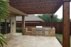 QDI4-Smart remodeling kitchen and bath-Remodeling-Renovation_Pearland-Friendswood-League City-tx-River Oaks-Clear lake- Local kitchen company-outdoor kitchen-Patio cover-pergola patio__1535400994_188.247.78.21