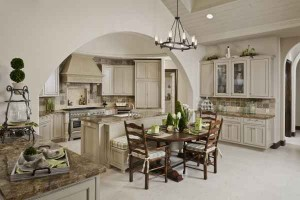Smart remodeling kitchen and bath-Remodeling-Renovation_Pearland-Friendswood-League City -tx-River Oaks-Clear lake- Local kitchen company-Flooring-__1535401380_188.247.78.21