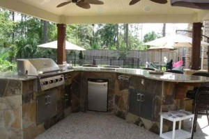 Smart remodeling kitchen and bath-Remodeling-Renovation_Pearland-Friendswood-League City-tx-River Oaks-Clear lake- Local kitchen company-outdoor kitchen-Patio cover-pergola patio (11)__1535401199_188.247.78.21