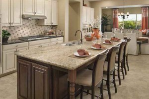 Smart remodeling kitchen and bath-Remodeling-Renovation_Pearland-Friendswood-League City -tx-River Oaks-Clear lake- Local kitchen company-Flooring-Emser Tile 1__1535401580_188.247.78.21