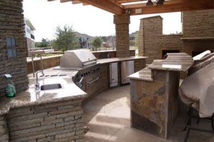Smart remodeling kitchen and bath-Remodeling-Renovation_Pearland-Friendswood-League City-tx-River Oaks-Clear lake- Local kitchen company-outdoor kitchen-Patio cover-pergola patio (2)__1535401073_188.247.78.21