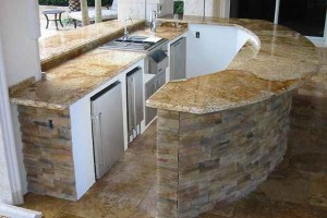 Smart remodeling kitchen and bath-Remodeling-Renovation_Pearland-Friendswood-League City-tx-River Oaks-Clear lake- Local kitchen company-outdoor kitchen-Patio cover-pergola patio (17)__1535401283_188.247.78.21
