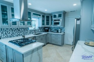 smartremodeling, Kitchens Remodeling, Kitchens Cabinets, Kitchens Ideas, luxury  Kitchens, Interior Design, Houston,Remodel