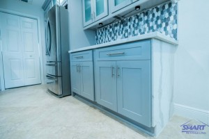 smartremodeling, Kitchens Remodeling, Kitchens Cabinets, Kitchens Ideas, luxury  Kitchens, Interior Design, Houston, Webster