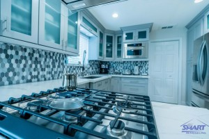 smartremodeling, Kitchens Remodeling, Kitchens Cabinets, Kitchens Ideas, luxury  Kitchens, Interior Design, Houston,luxury  Kitchenes