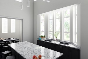 Vicostone-Smart remodeling kitchen and bath-Countertop-Kitchen-Remodeling-Renovation_Pearland-Friendswood-League City -tx-River Oaks-Clear lake- Local kitchen company (105)